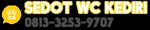 Harga Jasa Sedot WC Kediri – 0813-3253-9707